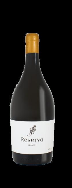 Sapateiro Reserva Branco 2017 - Vinho Verde DOC