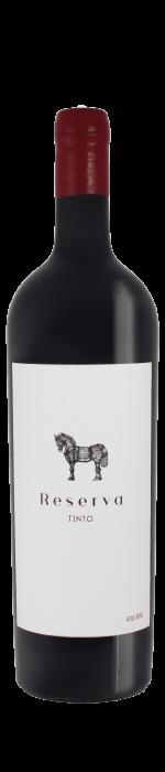 Sapateiro Reserva Tinto 2017 - Cavalo de Tróia - Vinho Verde DOC