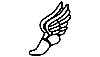 Sapateiro Wines Logo - PNG