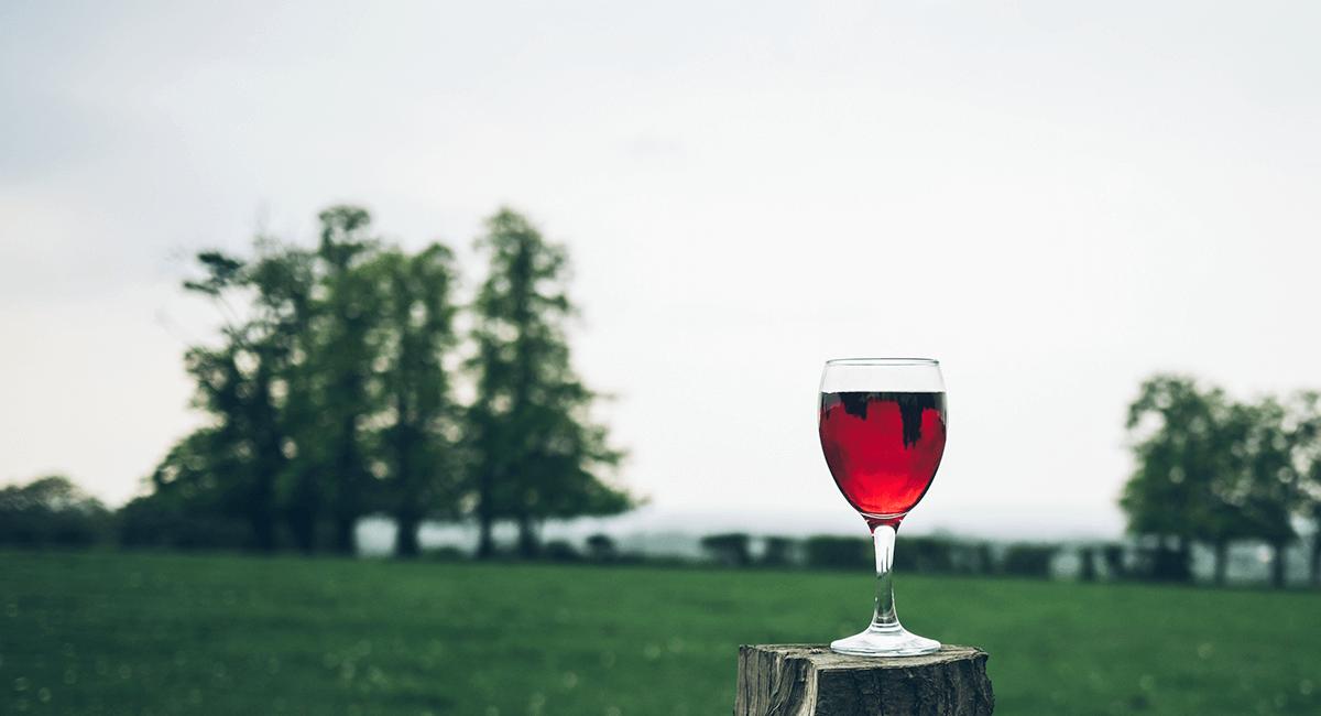 wineglass6.png